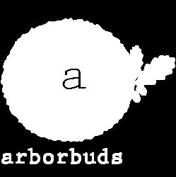 arborbuds